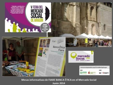 mercadosocial2014